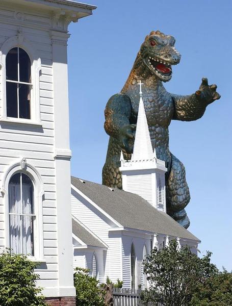 Godzilla_school_house_2887pic_medium