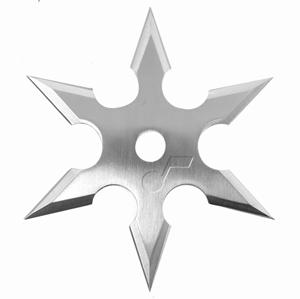 Ninja-star_medium