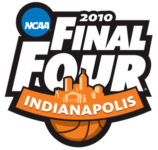2010finalfour_medium