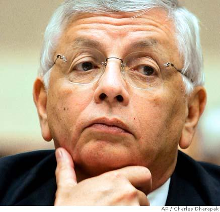 David-stern-after_medium