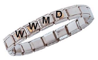 Wwmd2_medium