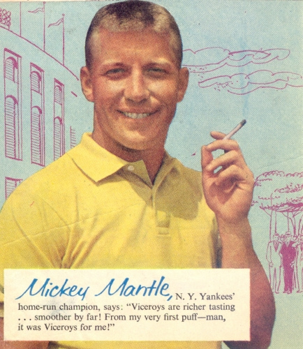 Mickey-mantle-smoking_medium