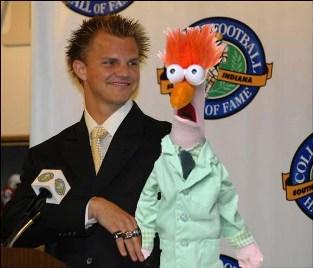 Jimmy-clausen-with-muppet_medium
