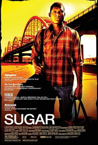 http://cdn2.sbnation.com/imported_assets/409963/sugar_ver2_xlg.jpg