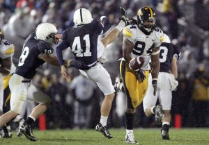 4935638-las-iowa-vs-penn-state-09_26_2009-22