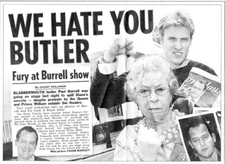 I_20hate_20you_20butler_20article_medium