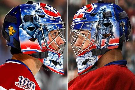 Carey-price_2__medium