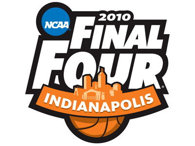 Ncaa-final-four-2010-logo_medium