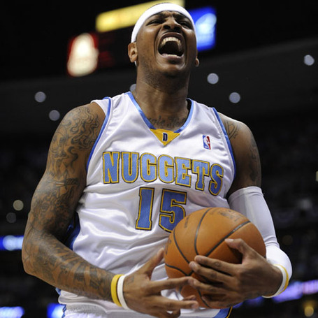 Carmelo-anthony-nuggets-20090603_zaf_d97_1088_medium