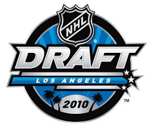 2010_20nhl_20draft_medium