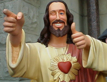 Buddy_christ_medium
