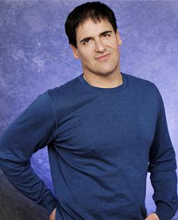 Mark-cuban-sirius_medium