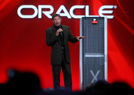Larry_ellison_addresses_oracle_openworld_conference_6lzalyayb4kl_medium
