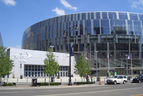 Sprint_center_entrance_kansas_city_missouri_medium