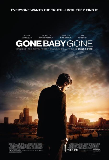 Gone-baby-gone_medium