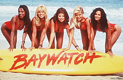 Baywatch_22_0308_430x_medium