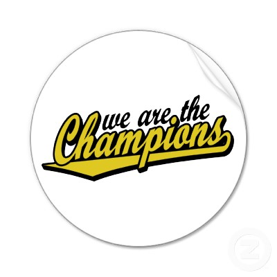 We_are_the_champions_sticker-p217464152582533710qjcl_400_medium