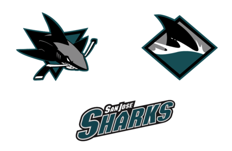 Sharksnew_l_medium