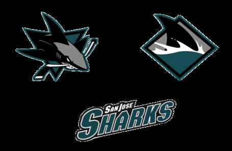 Sharksnew_l_medium