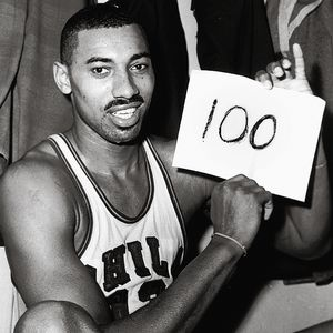 Wilt-1001_medium