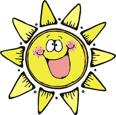 Sunshine_happy_medium