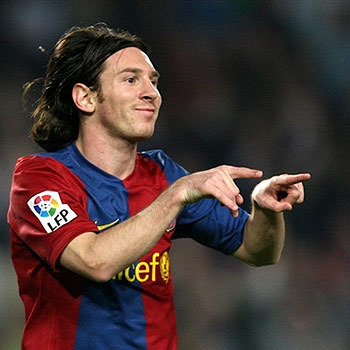 Messi-recibir_c3_a1-el-fifa-world-player-en-zurich_medium