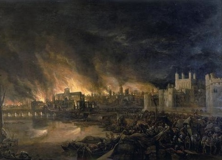 Great_fire_london_medium