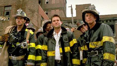 Backdraft_1991_685x385_medium