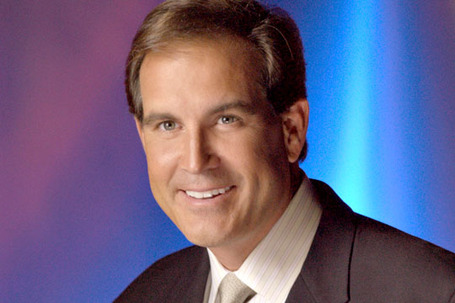 Fe_pr_080505jim_nantz_medium