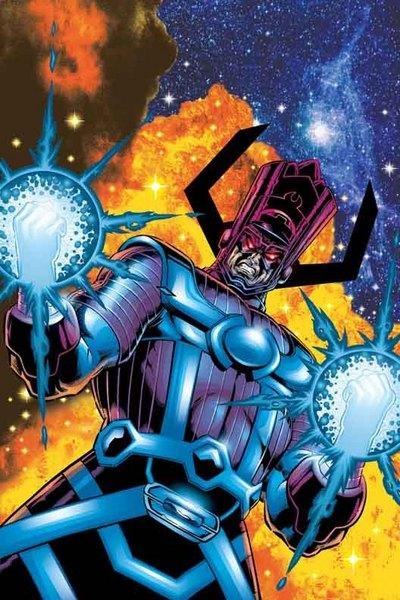 87802-198280-galactus_super_medium