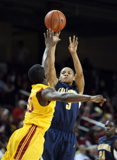 35394_california_usc_basketball_medium