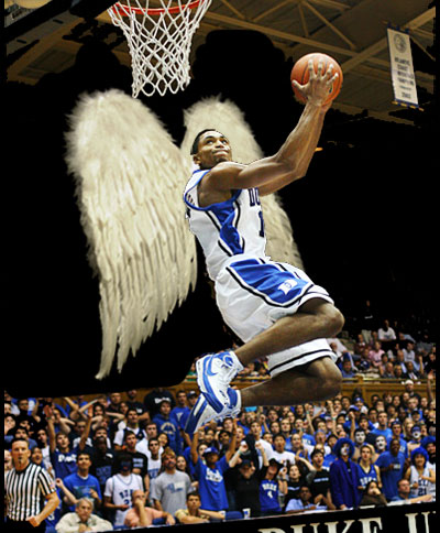 Winged_gerald_henderson_medium