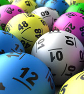 Lottery_balls_166px_medium