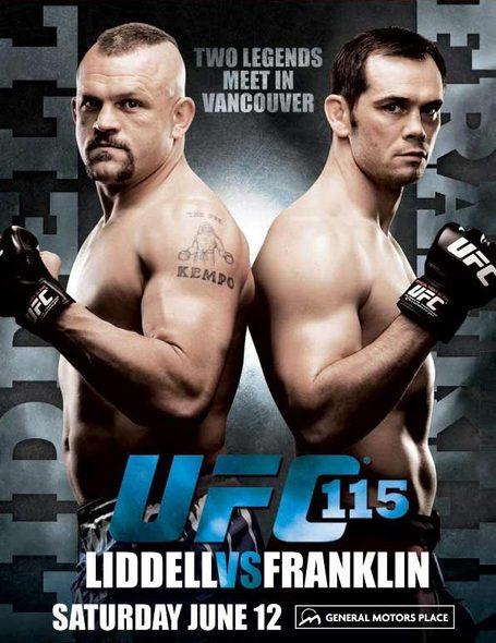 Ufc115-poster_medium_medium