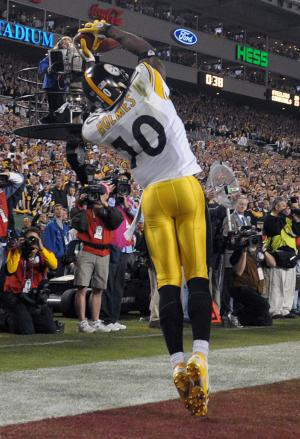 Santonio-holmes-is-super-bowl-mvp_medium