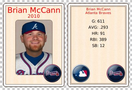 Brian_mccann_2010_b-mac_medium