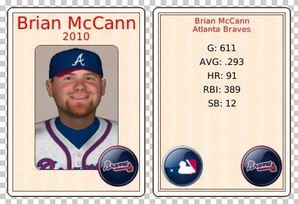 Brian_mccann_2010_b-mac_medium