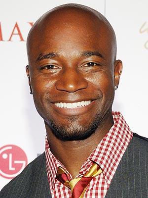 Shsq-taye_diggs_medium