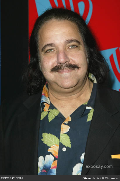 Ron-jeremy-2004-wb-winter-press-tour-party-knyzif_medium