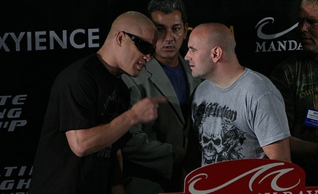 Tito-ortiz-and-dana-white_medium