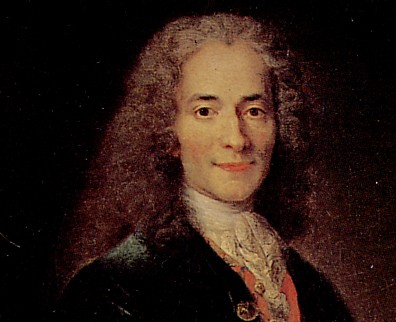 Voltaire_medium