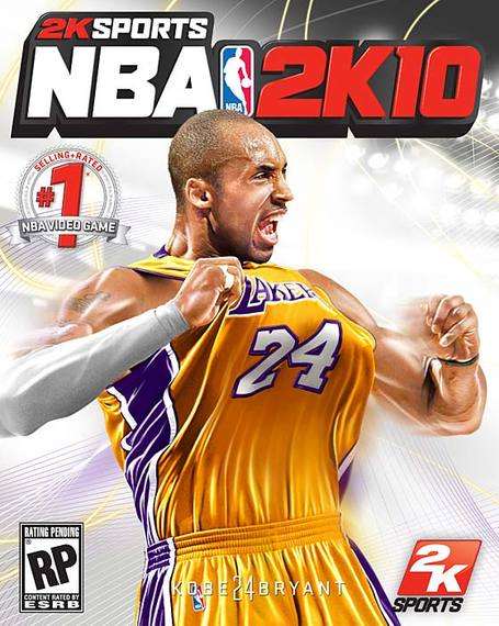 Nba2k10_cover3_560_medium