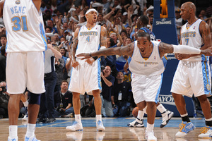63838_dallas_mavericks_v_denver_nuggets__game_5_medium