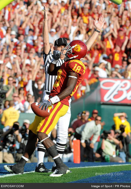 Damian-williams-18-2008-ncaa-football-rose-0vmg03_medium