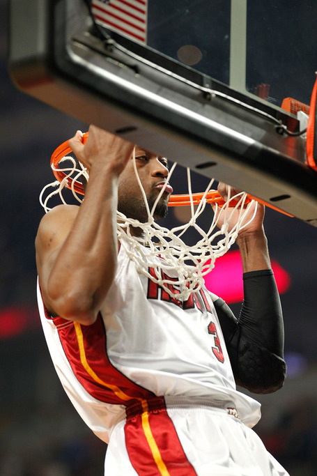 5489b52dc0efd88b68056605c28ebebf-getty-90044159sd013_miami_heat_v__medium