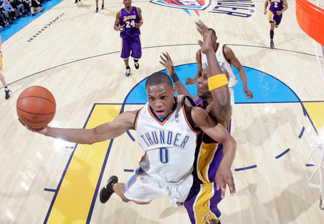 Lakers12_gallery_090224_medium