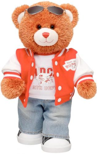 553181-build-a-bear-high-school-musical-boy-l_medium