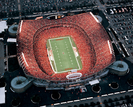 Arrowhead-stadium_medium