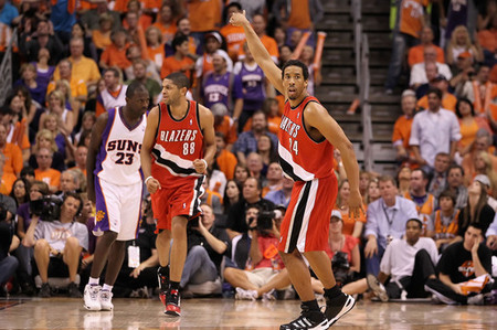 83958_portland_trail_blazers_v_phoenix_suns__game_1_medium