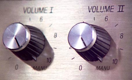 Volume_medium